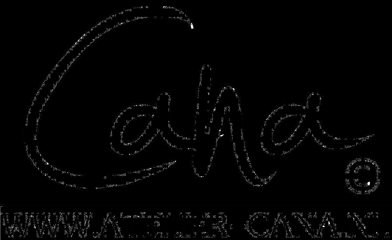 Atelier-Cana